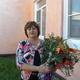 Ковалёва Валентина Леонидовна