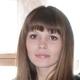 Медведева Мария Ивановна