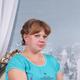 Рей Елена Валентиновна