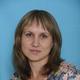 Киямова Инна Эдуардовна