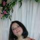Люлина Анастасия Валерьевна