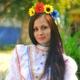 Даценко София Ивановна