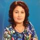 Султанова Разиля Идрисовна