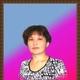 Иманбаева Светлана Геннадьевна