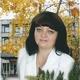 Сорокина Светлана Владимировна