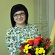 Ходаковская Елена Игоревна