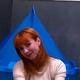 Ершова Алина Владимировна