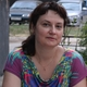 Юрченко Светлана Владимировна
