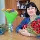 Наталья Юрьевна Муравлева
