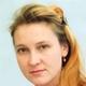 Ефанова Наталья Тимофеевна
