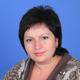 Спирягина Евгения Викторовна