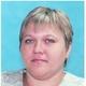 Жданова Лариса Николаевна