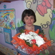 Шевцова Татьяна Николаевна