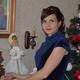 Агаркова Ольга Александровна