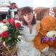 Горшунова Ирина Владимировна