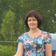 Повалихина Ольга Владимировна