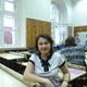 Иванова Надежда Валериевна