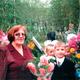 Яркова Лилия Федоровна