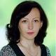 Черданцева Ирина Рашитовна