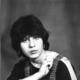 Соболева Ильмира Миргазияновна