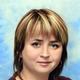 Ракова Ольга Ивановна
