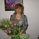Полторацкая Наталья Николаевна