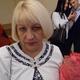 Проворова Ирина Васильевна