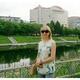 Калинина Ирина Геннадьевна