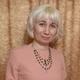 Киржаева Светлана Николаевна