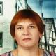 Морозова Надежда Павловна