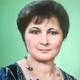 Перхова Нина Сергеевна