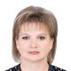 Кононец Елена Владимировна