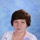 Ростова Надежда Николаевна