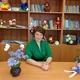 Башлыкова Татьяна Ивановна