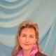 Ковалева Елена Станиславовна