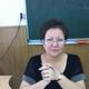 Индирбаева Эльвира Абдулхалимовна