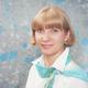 Ивченко Ирина Алексеевна