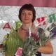 Сазонова Наталья Константиновна