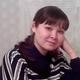 Самойлова Альбина Галиевна