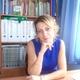 Волошина Татьяна Владимировна