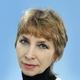Халамова Наталья Анатольевна