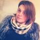 Матвеева Валентина Александровна
