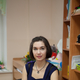 Колмогорцева Мария Анатольевна
