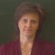 Гурова Анна Васильевна