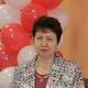 Кирова Надежда Николаевна