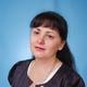 Тиссен Есения Викторовна