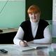 Лукьянова Татьяна Николаевна