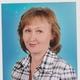 Пичугина Ольга Петровна