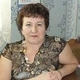 Нуртдинова Татьяна Анатольевна