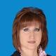 Плотникова Любовь Петровна